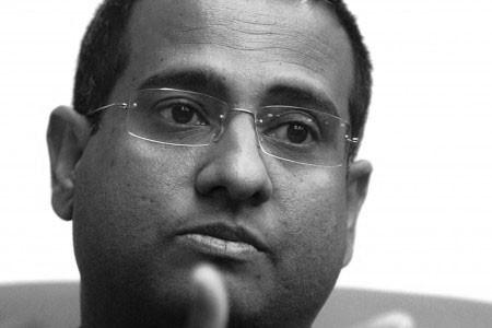 Ahmed-Shaheed-public-domain-450x300BW
