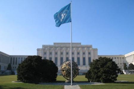 UN-Headquaters-geneva-public-domain-2-450x300