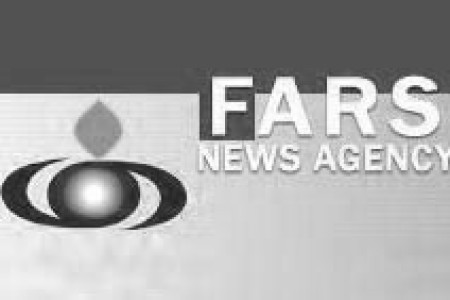 Fars-news_Agency