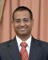 Dr. Shaheed