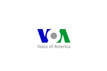 VOA_Logo_818513399