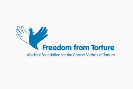 freedom_from_torture_157108497