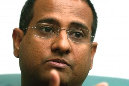 Ahmed Shaheed public domain