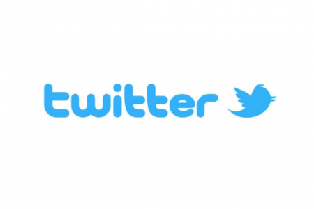 twitter-logo resized