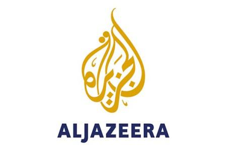 al-jazeera logo2